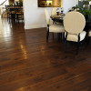 Replace Or Refinish Your Hardwood Floor?