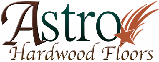 #1 Hardwood Floor Installers In Massachusetts